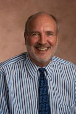 Mark E Loehrke, MD portrait