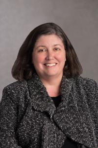 Lisa E Graves, MD portrait