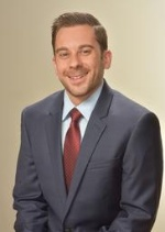Mayron Z Lichterman, DO - Biography - Faculty Profile - The