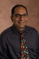 Neelkamal S Soares, MD - Biography - Faculty Profile - The