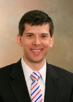 Daniel Barnas