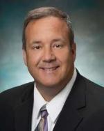 David Bartholomew