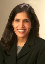 Padma Chandika