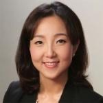 Yoon Hee Chang