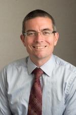 Joseph Costello