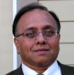Sanjay Dalal