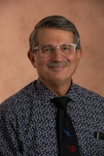 Joseph D