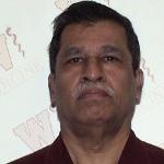Vinayak Dewoolkar