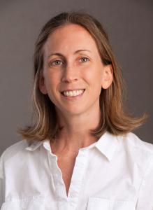 Elizabeth Doherty