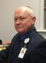 Glenn Ekblad