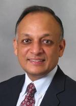 Krishna Jain