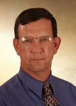 Richard Jefson