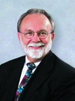 Dennis Jewett