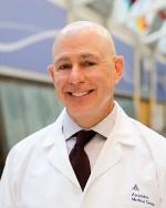 Dean Kindler