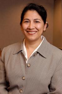 Maritza Lagos Saez