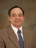 Robert Lapenna