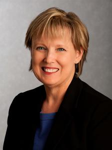 Vicki McKinney