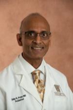 Dilipkumar Patel