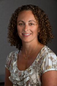 Lauren Piper