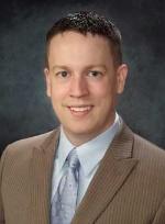 Jeffrey Radawski