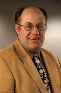 Richard Roach