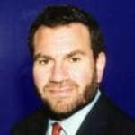 Steven Rudich