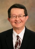 Gregorio Tan