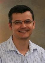 Armand Tanase