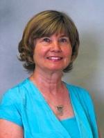 Marilyn Terranella