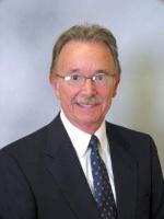 John Trittschuh