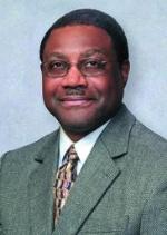 Daryl Warder