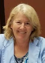 Sandra Wiederhold