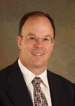 Jeffrey Wilt