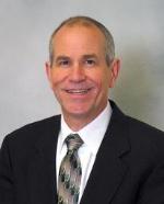 Gary Wortz