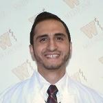 Mohamed-Omar Arafeh