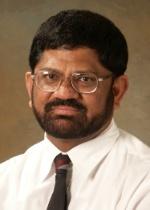 Fayyaz Mahmood