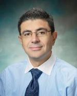 Tamim Salman