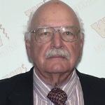 William Behrje