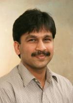 Prabhash Tatineni