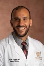 Karim Elghawy