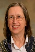Anne Cavanagh