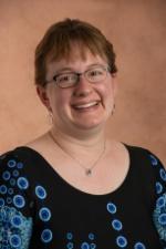 Erica VanderKooy