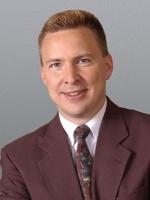 Joel Reinoehl