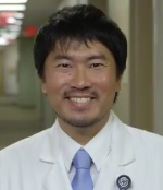 Takamasa Higashimori