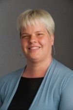 Heidi Joshi