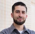 Wael Hakmeh
