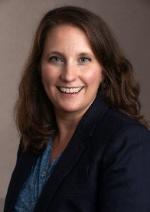 Melinda Abernethy