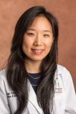 Angie Tsuei